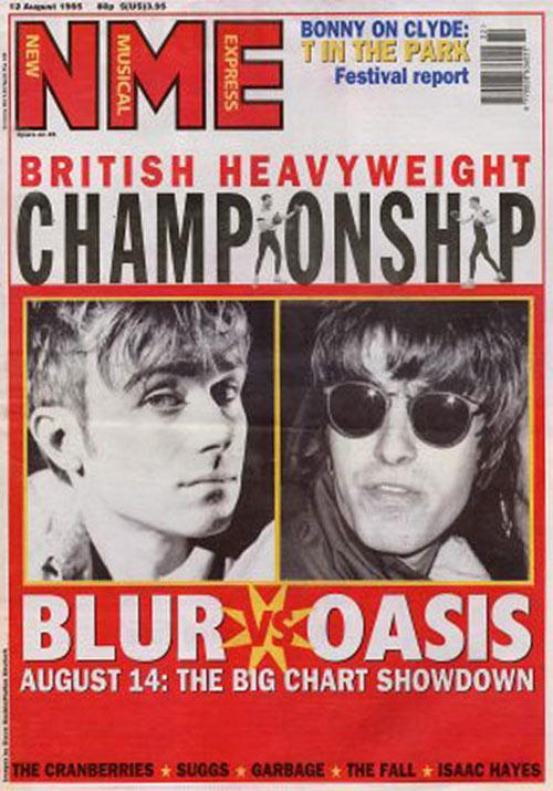 http://potq.cl/wp-content/uploads/2010/08/Blur-vs-Oasis.jpg