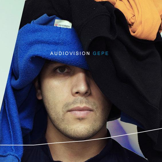 gepe-audiovision