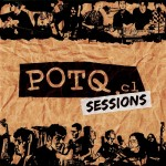 Cover-POTQ-Sessions1
