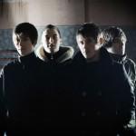 Arctic-Monkeys-2012