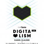 Digitalism en Chile