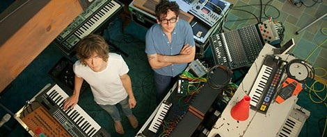 mgmt-2013
