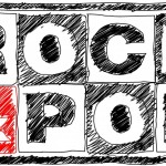 logo_rockandpop_dibujo2-1024x551