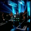 Haim – Forever (live on Jools Holland)