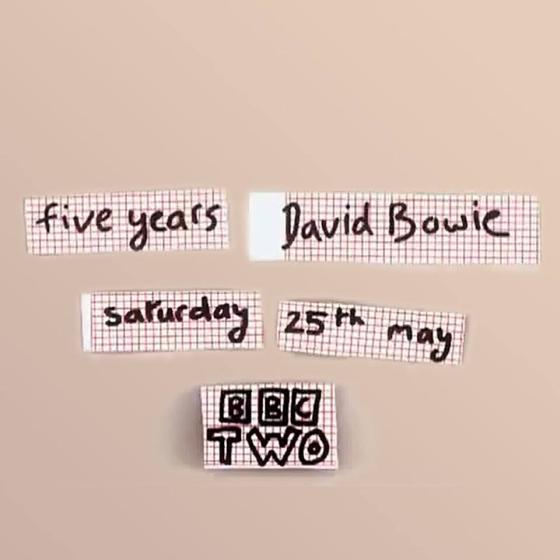 ¿Documentales de/sobre rock? - Página 5 DavidBowie_BBC2_560