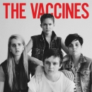 Especial The Vaccines: Come of Age (Columbia)
