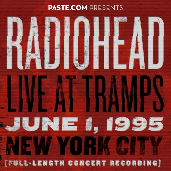 RadioheadLiveAtTramps_560