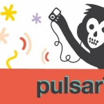 Pulsar13