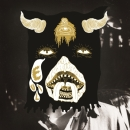 Portugal. The Man – Evil Friends (Atlantic)