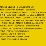 OptimusPrimaveraSound2014_cartel