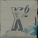 Pixies – EP-2 (autoedición)