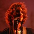 Soundgarden: El peso de la historia