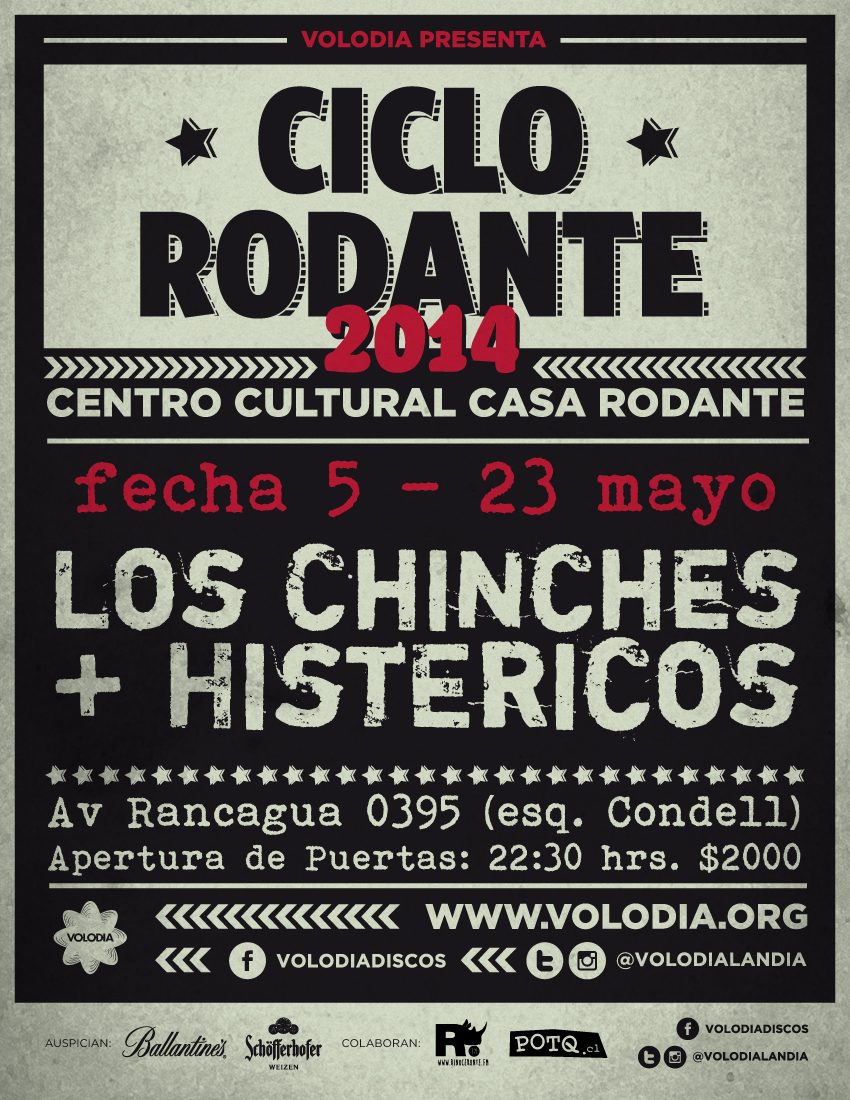 CicloRodante_2305141