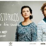 TeatroDiana_170514_560