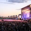 Primavera Sound 2014: jueves 29 de mayo