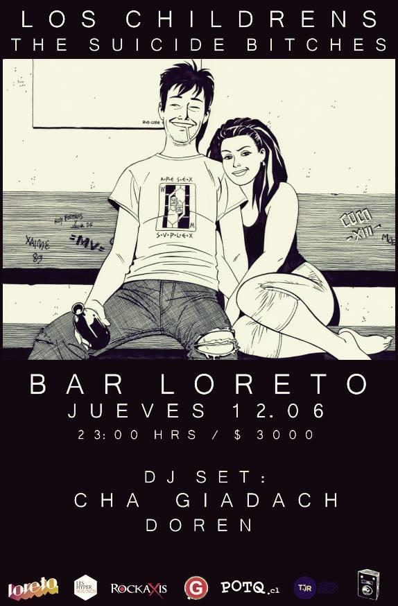 BarLoreto_120614