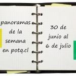 panoramas_3006_0607