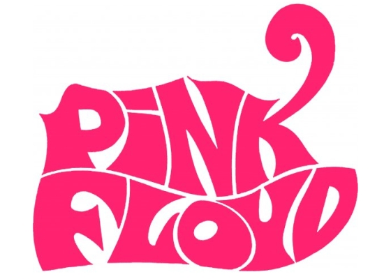 PinkFloyd_logo