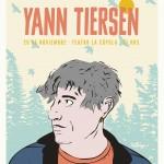 YannTiersen_aficheSideshow