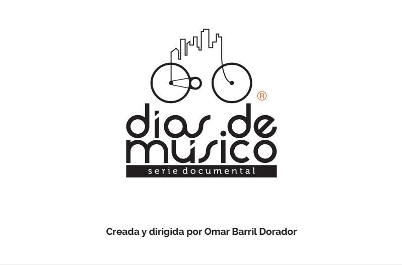 DiasDeMusico