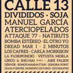 FronteraFestival2014_cartelfinal