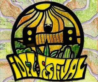 AGENDA: Idez Festival 2014 (1 de noviembre)