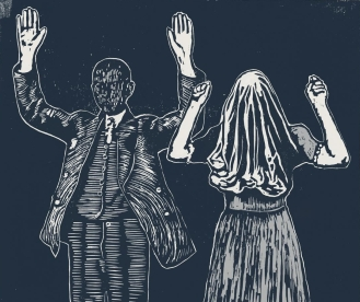 """STREAM x Deezer: """"Nobody Wants To Be Here and Nobody Wants To Leave"""", nuevo disco de The Twilight Sad"""