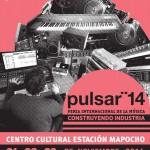 Pulsar2014_afiche
