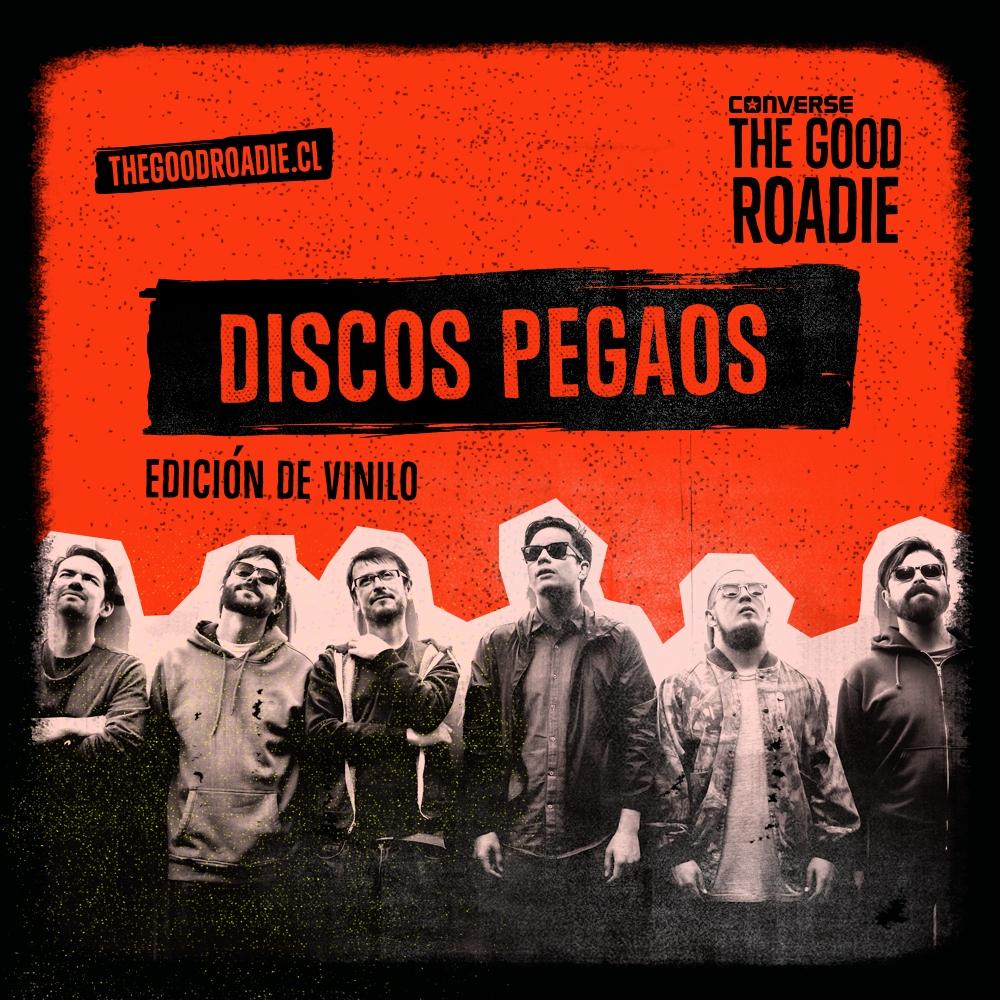 TGR_DiscosPegaos