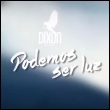Lyric video: Dixon – Podemos Ser Luz