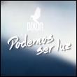 Lyric video: Dixon – Podemos Ser Luz