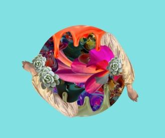 "STREAM x Deezer: ""Echoes"", nuevo EP de DJ Raff"