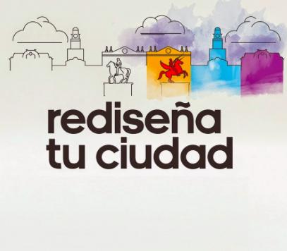 Las ZX Flux de adidas Originals rediseñaron Santiago