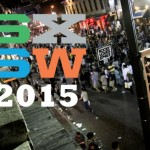 SXSW-W-e1421681278694