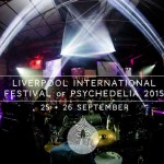Liverpool Psych Fest 2015