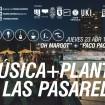 Música + Plantas 8
