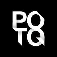 POTQ Magazine