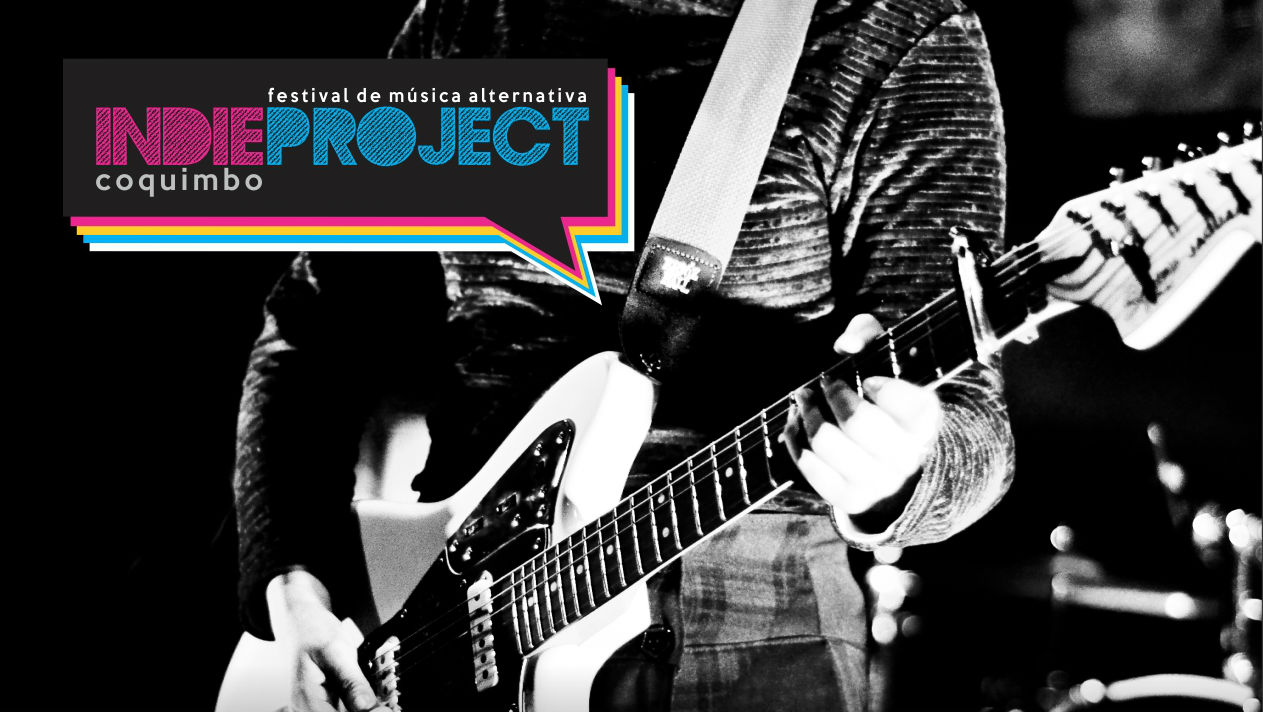 indieproject