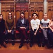 Belle_and_Sebastian_-_Manchester_Cathedral_281014_JW_51_732_488