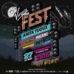 Virgin Fest 2