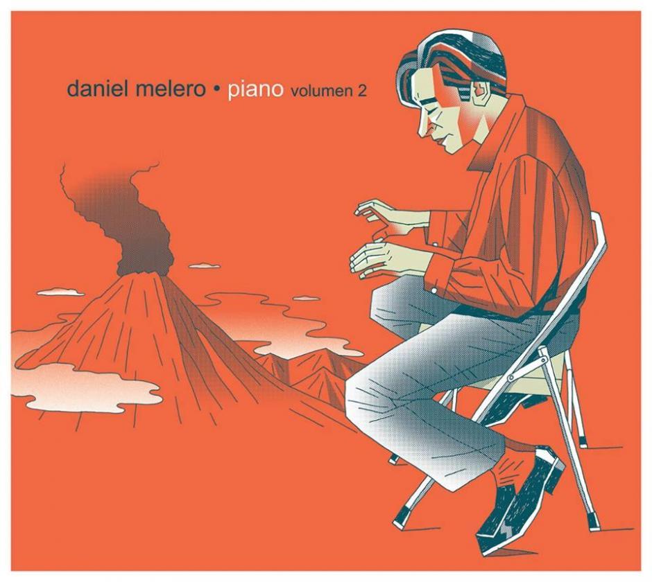 piano_bar_daniel_melero