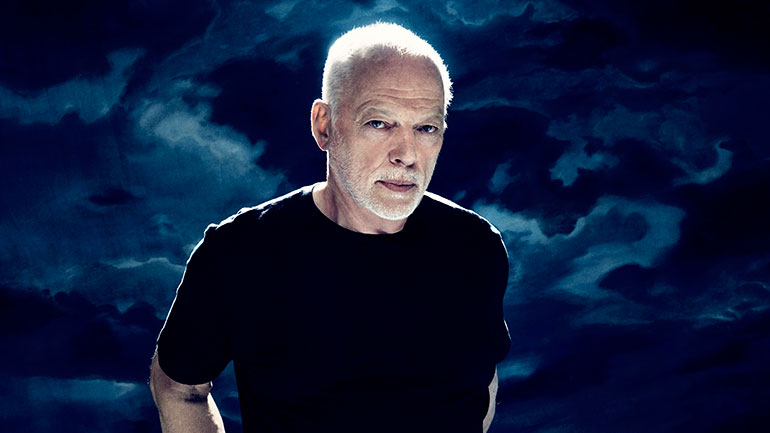 David-Gilmour-by-Kevin-Westenberg-770