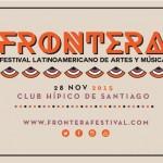 frontera-festival-chile-2015