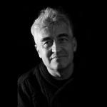 Jorge-González-2015