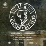 Afiche Instagram Lanzamiento SEMENATION-2