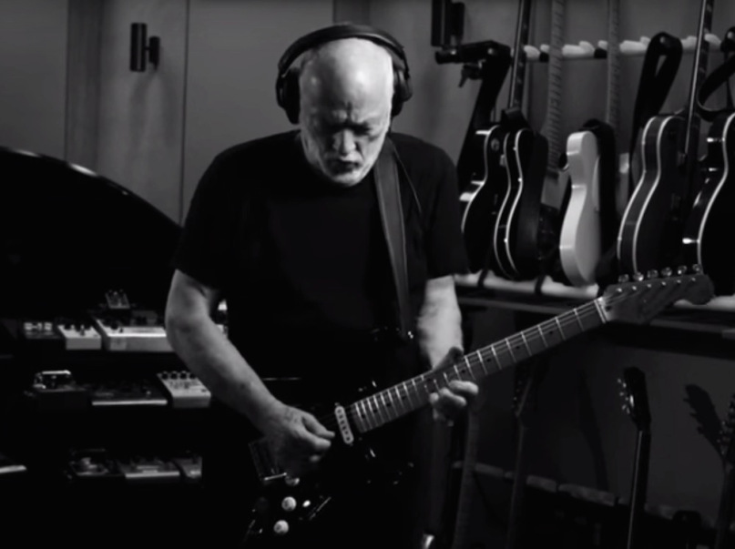 david-gilmour-faces-stone-video-rattle