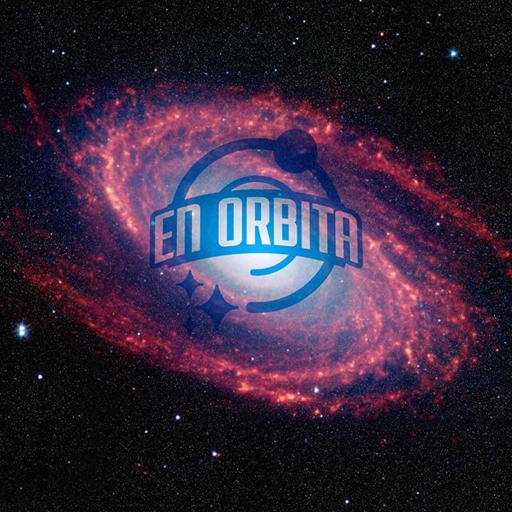 En Órbita 2015