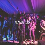 LAMPSTOCK