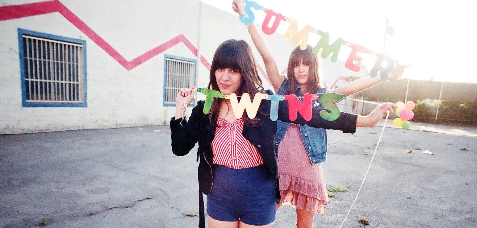Summer-Twins1