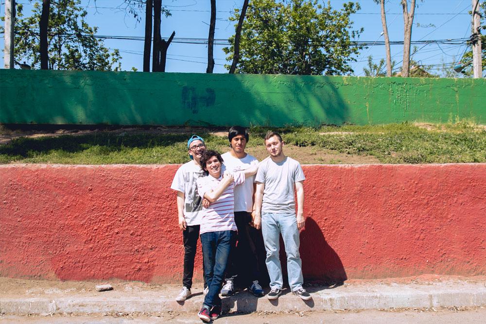 ninos-del-cerro-2